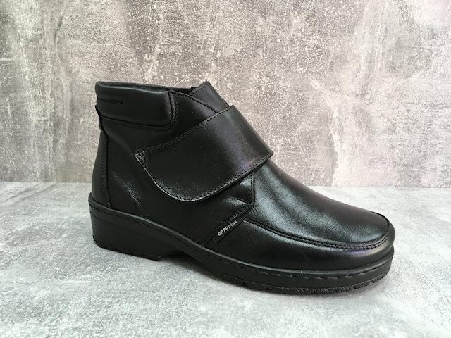 zdravotnické potřeby. prodej obuvi kladno. Akční výprodej. Akční výprodej.  Akční výprodej 24ff96b312